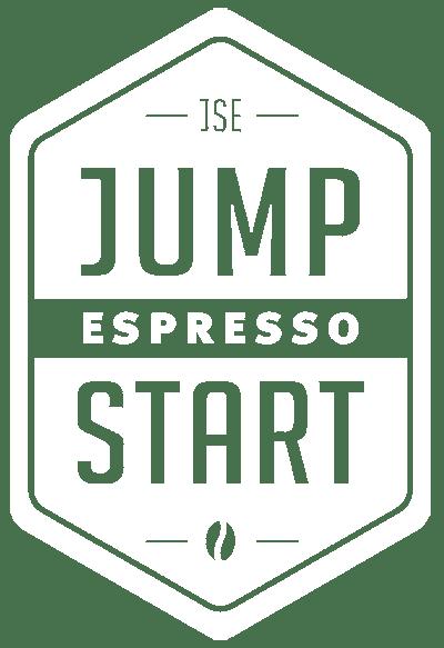 JumpStart_Espresso_logo_BW-01