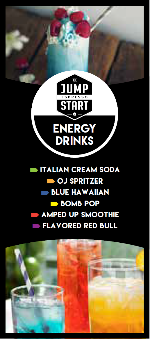 energy-drink-menu